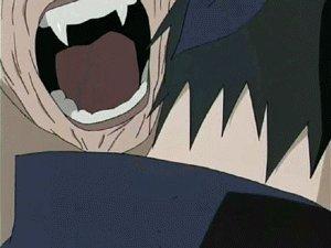 gif naruto mdr et sasuke