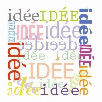 La Boîte à Idées !