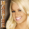 Maryse-4-ever