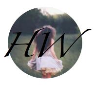 Hope'sWings