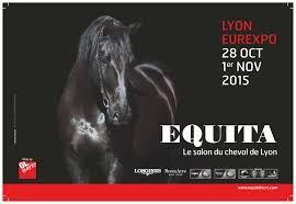 Equita Lyon !!!!!!!