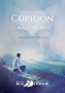 Chronique : Cupidon malgré moi