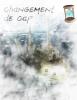 La Cité sous les Mers - Chapitre 2