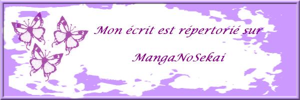 ~ Répertoires ~