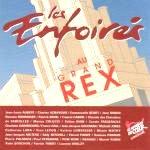 Les Enfoirés au Grand Rex - 1994