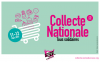 Collecte Nationale