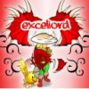 Exceliord