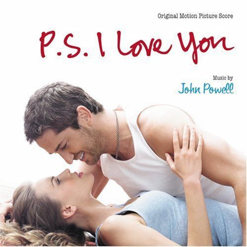 P.s ; I Love You