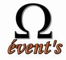 Photo de Omega-events