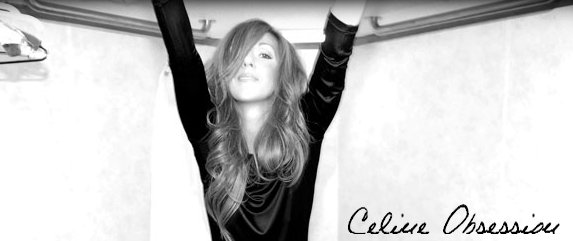 Celine-Obsession