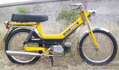 solex 8000
