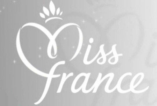 Blog de MissFrance--2011