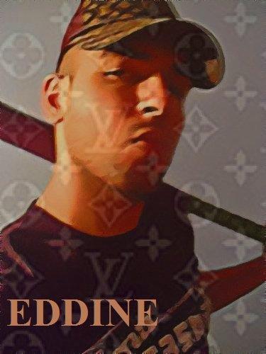 EDDINE - DANS 10 ANS PARTIE 2 GUIZMO/CONCOUR 2015 (2015)