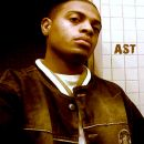 Photo de ast-music