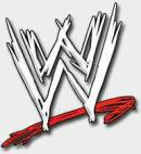 Photo de wweinfos24h
