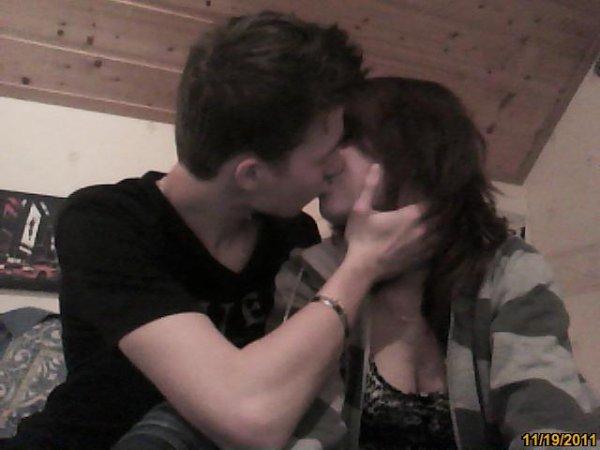 Mon Amour De Toujours ! x) ♥