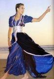 Photo de X-Marocaiine057sang-X