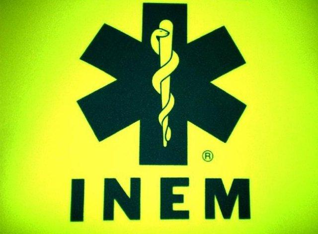 Blog de INEM