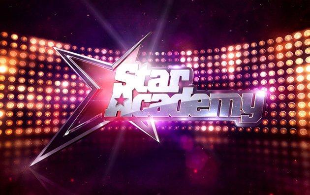 Enrique iglesias ne viendra pas à la star academy 9