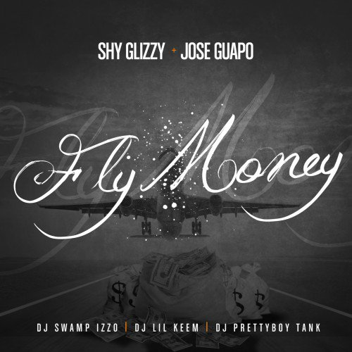 "Download ""Fly Money"" Mixtape"