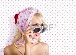 Martina Stoessel , Violetta est juste un perso ou est ce moi ??? Chap 3