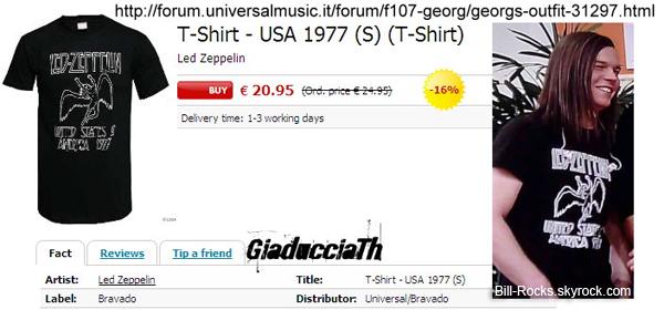 ( 5 800 ) » Style de Georg.