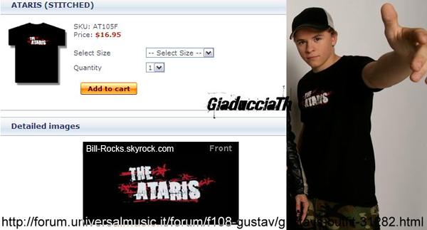 ( 6 027 ) » Style de Gustav.