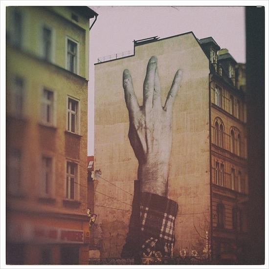 8 474 / Instagram de Georg