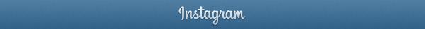 8 487 / Instagram de Georg