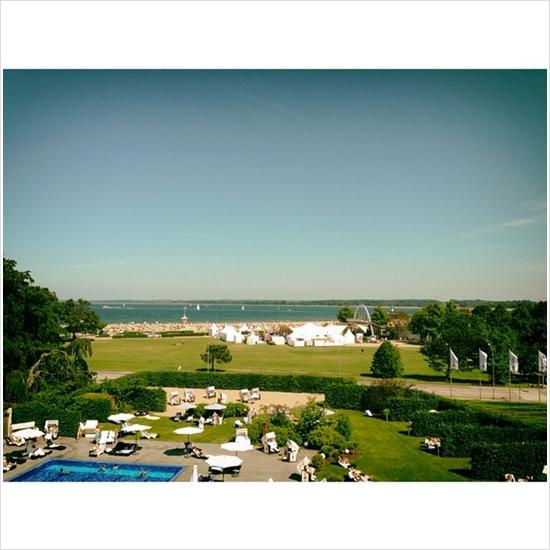 8 496 / Instagram de Georg.