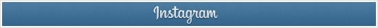 8 627 / Instagram de Georg.