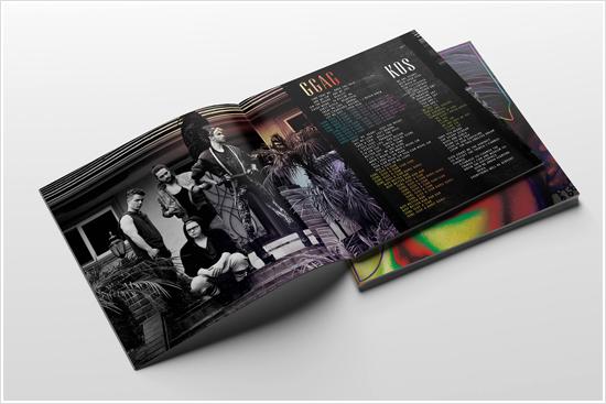 8 637 / Facebook - Tokio Hotel.