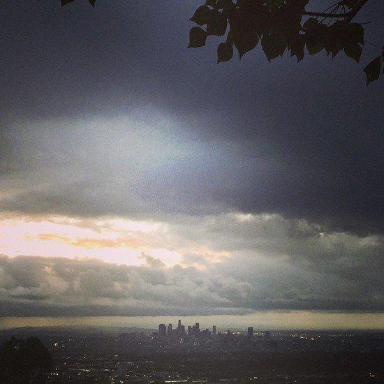 8 790 / Instagram de Bill.