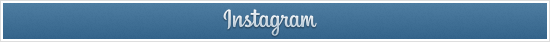 8 793 / Instagram de Georg.