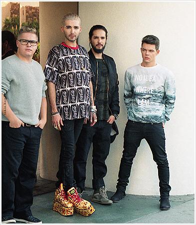"""8 803 / """"Indie"""" Magazine #44/2014 (Allemagne)."""