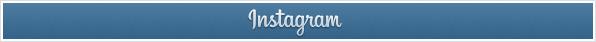 8 961 / Instagram de Bill.