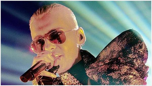 9 085 / Bild – 250¤ pour une heure de questions-réponses. Tokio Hotel arnaque ses fans.