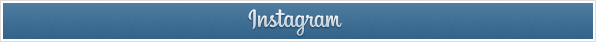 9 257 / Instagram de Gustav.
