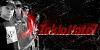TokiohotelxNews