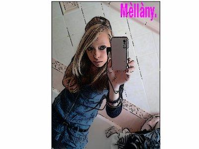 Mèllany