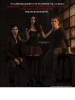 Nouveau poster de Vampire Diaries.