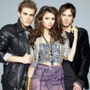 Photo de lLoveVampireDiaries