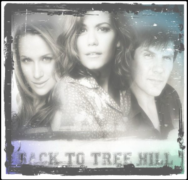 Convention OTH me voila !!!!!!!