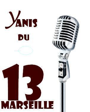 MARSEILLE 13!!!!