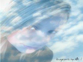 Floriane Repose En Paix petit coeur ...†