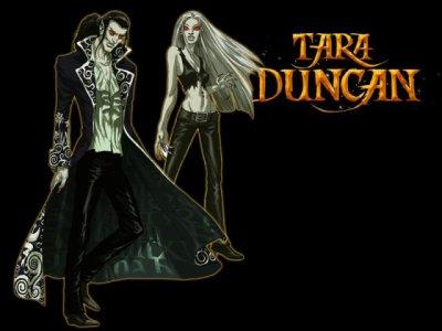 TaraDuncan.skyblog.com