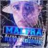 malfra77100