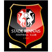 Montpellier - Stade Rennais 3ème journée de Ligue 1