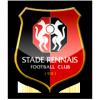 Stade-Rennais-Actu-35
