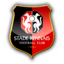 Photo de Stade-Rennais-Actu-35
